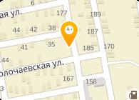 Красников А.М., СПД (мебельная фабрика Визави)