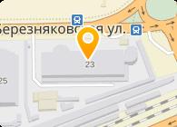 Барабаш А А, СПД (Абсолют мебель Киев)