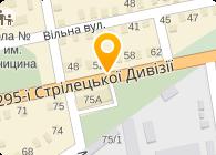 Проданюк, ЧП