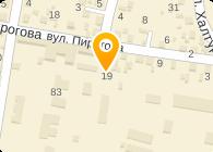 ЛИНИС-В, ООО