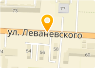 Здепский,ЧП