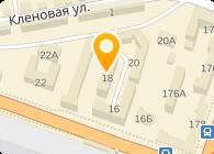 Армекон, ООО