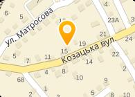ДТ-Кроватка,ЧП (Dt-Krovatka)
