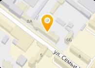 Торговый дом Эрготек, ООО