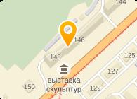 АПЕКС, МАЛОЕ ПКП, ООО