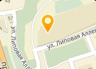 ZG-мебель, Заяц В.Ю., СПД (ZG-mebli)