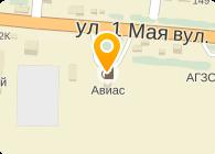 ВЕМА, ПКФ, ООО