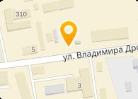 Веструм (VESTRUM), ЧП Сукманский Р.В.