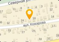 Литвин, ЧП