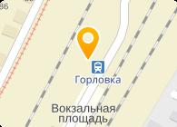 Простор, ООО