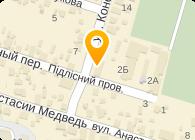МАЙСТЕР-СЕТЬ ЛТД, ООО