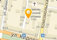 ИП Ремонт и сборка мебели г. Витебск