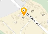 АКВА, АГРОПРОМЫШЛЕННАЯ КОМПАНИЯ, ООО