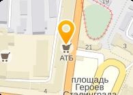 ВЗТА-МАРКЕТ, ДЧП ОАО ВЗТА