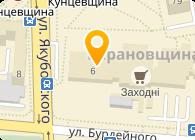 Буйновская М. Ю., ИП