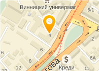 КАРЕНСИ, ПКФ, ООО
