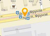 Витебский завод полимерных изделий, ЗАО
