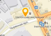 Авистапром, ООО