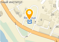 МИФ, ООО