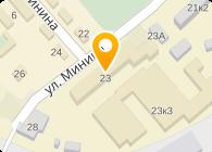 Институт НИИСМ, НИППРУП