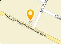 Техсоюз Полюс, ООО