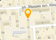 М.О.С.-97, ЧП (ВРЕМЕННО НЕ РАБОТАЕТ)