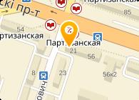 Каплайн, ООО