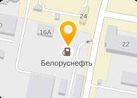 Полимерпласт, ЧТУП
