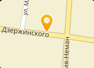 Ми-Пласт, ОДО