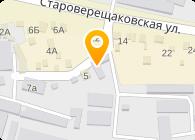 ООО «Проммаш»