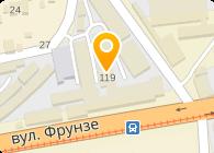 """Субъект предпринимательской деятельности ЧП """"Tracker"""""""