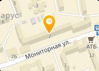 ООО ПКФ «Гиалит»