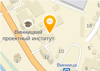 ГАЙТЕР, ООО