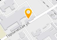 Сумский авторемонтный завод, ОАО