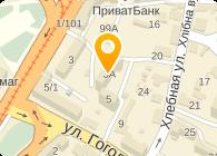 ВИНИНТЕРМЕД ЛТД, ООО