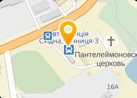 Бондарь (Розма Центр), СПД