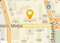 Мамигонова, СПД