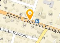 Капитал ПАРС, ООО