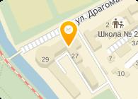 ВВ Партнер, ООО