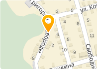 Завод Компласт, ООО