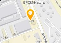 Горст и Компания, ООО