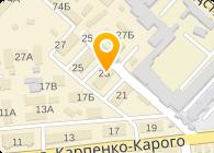 Завод строительного оборудования и материалов Будконцепт, ООО