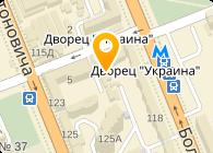 Зовништоргбуд, ООО (Неопрен)