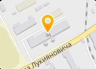 Западхимпостач, ООО