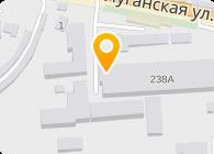 ТД Тантал, ООО