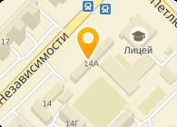 Новобуд, ЧП