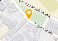 Меттехпостач, ООО