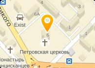 НПК Юран, ООО