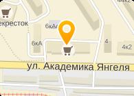 ПИК-КСЕНИЯ