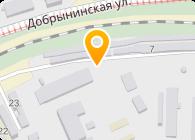 Квинта ЛТД, ООО